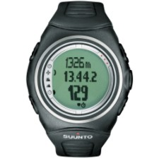 photo: Suunto X6HR