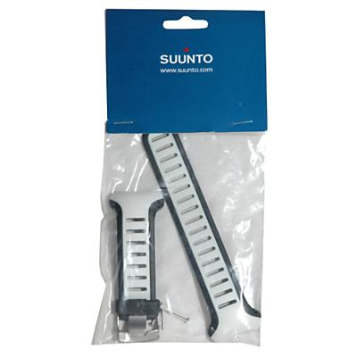 Suunto Replacement Strap - X3HR