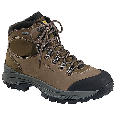 photo: Vasque Women's Wasatch GTX backpacking boot
