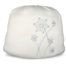The North Face Women's Memphis Belle Hat (Fall 2008)