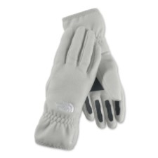 The North Face Women's Windwall Glove (Fall 2008)