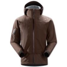 Outerwear - Arcteryx Men's Scorpion Jacket