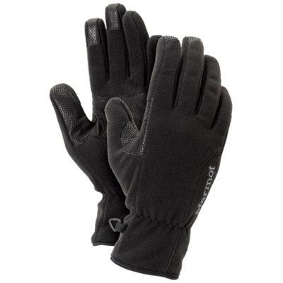 Marmot Women's Windstopper Glove