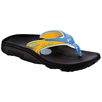 Montrail Women's Molokini Sandal
