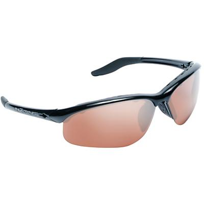 Native Hard Top XP Polarized Sunglasses