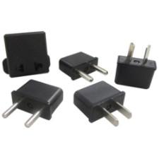 Eagle Electronics - Eagle Creek 5 Piece Adapter Set