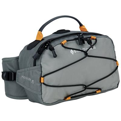 Black Diamond Prowler .5 Lumbar Day Pack