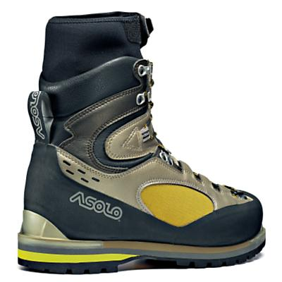 Asolo Men's Cholatse TH Boot