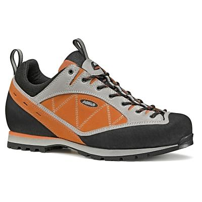 Asolo Men's Distance Shoe