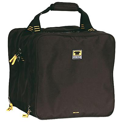 Mountainsmith Bike Cube Bag