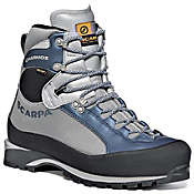 Scarpa Men's Charmoz GTX Boot