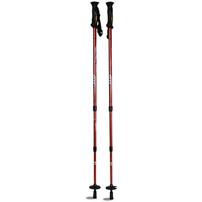 Mountainsmith Pyrite 7075 Trekking Poles - Pair