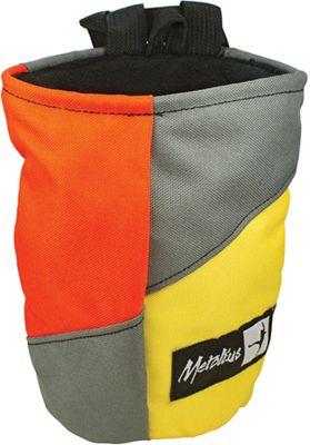 Metolius Yosemite Large Chalk Bag