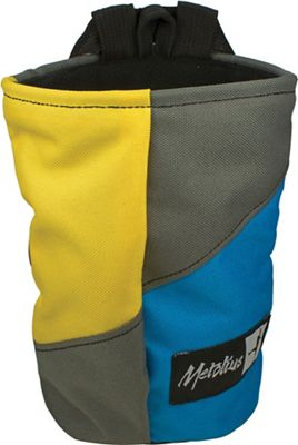 Metolius Yosemite Large Chalk Bag