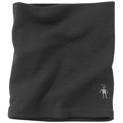 Smartwool NTS Mid 250 Neck Gaiter