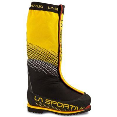 La Sportiva Olympus Mons EVO Boot