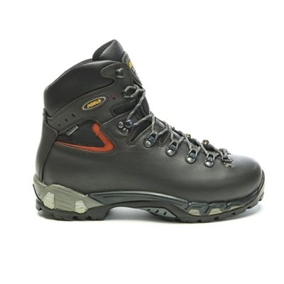 Asolo Men's Power Matic 200 GV Boot