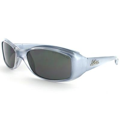 Julbo Kids' Noa Sunglasses