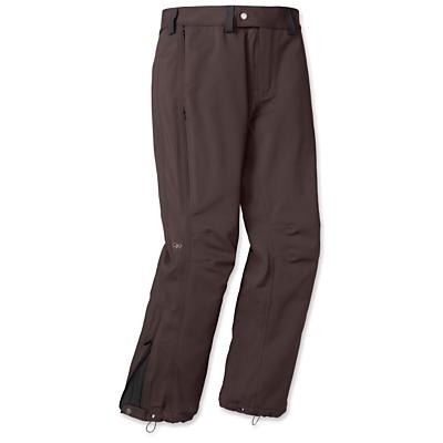 Outdoor Research Women's Solitude Pant