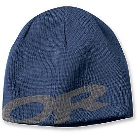 photo: Outdoor Research Lingo Beanie winter hat