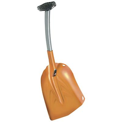 Black Diamond Deploy Snow Shovel