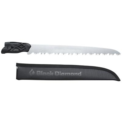Black Diamond FlickLock Snow Saw