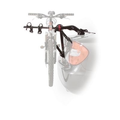 Yakima King Joe 3 Bike Carrier