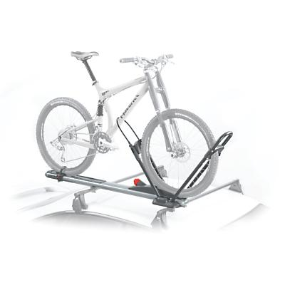 Yakima HighRoller Bike Mount