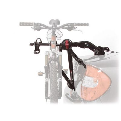 Yakima King Joe 2 Bike Carrier