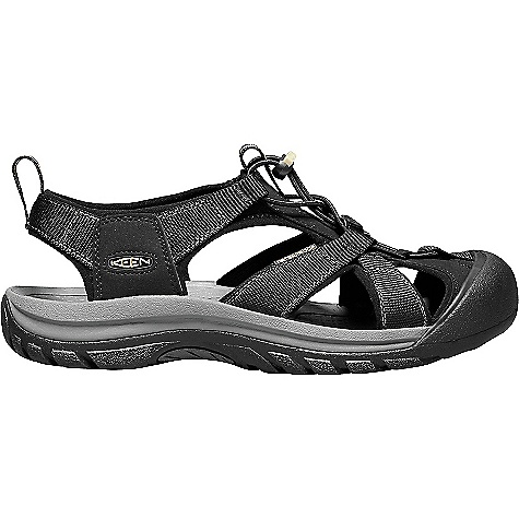 photo: Keen Kids' Venice H2 sport sandal