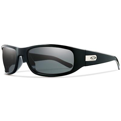 Smith Projekt Sunglasses