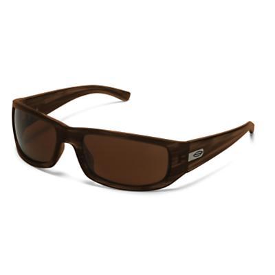 Smith Projekt Sunglasses