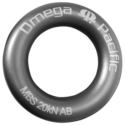 Omega Pacific Rappel Rings
