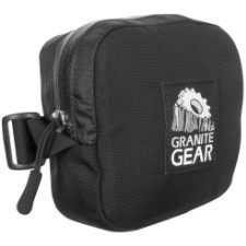 Granite Gear Belt Pocket (Fall 2008)
