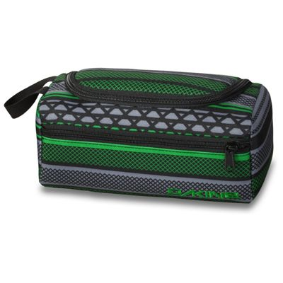 Dakine Men's Groomer Gear Bag