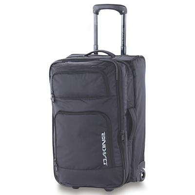 Dakine Men's Over Under Duffel
