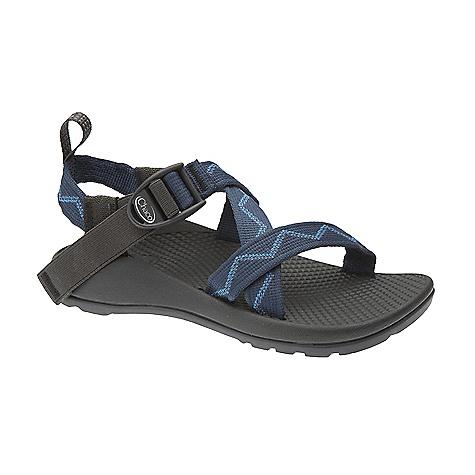 photo: Chaco Boys' Z/1 sport sandal