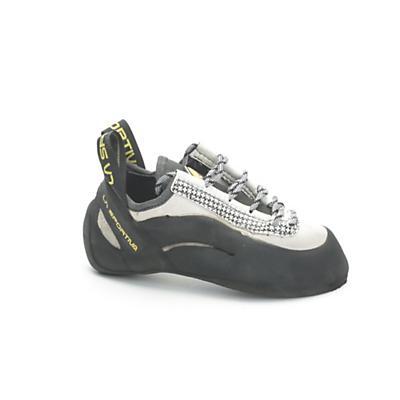 La Sportiva Women's Miura Shoe