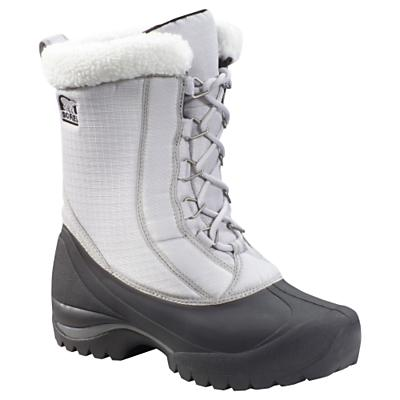 Sorel Women's Cumberland Boot