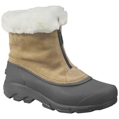Sorel Women's Snow Angel Zip
