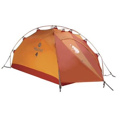 Marmot Alpinist 2 Person Tent