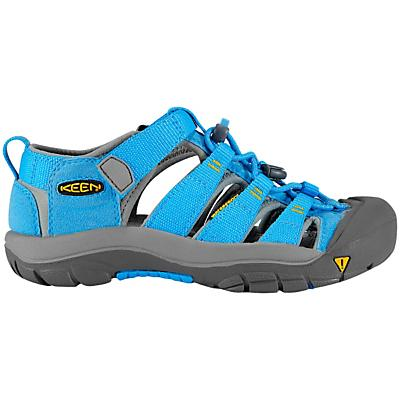 Keen Toddler Newport H2 Shoe