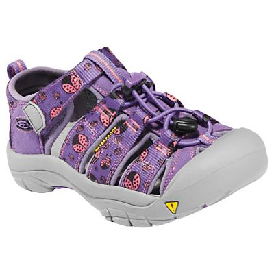 Keen Youth Newport H2 Shoe