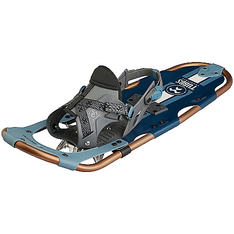 photo: Tubbs Men's Ridgeline Series backcountry snowshoe