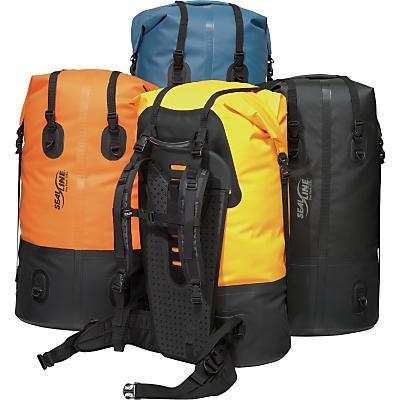 SealLine Pro Pack