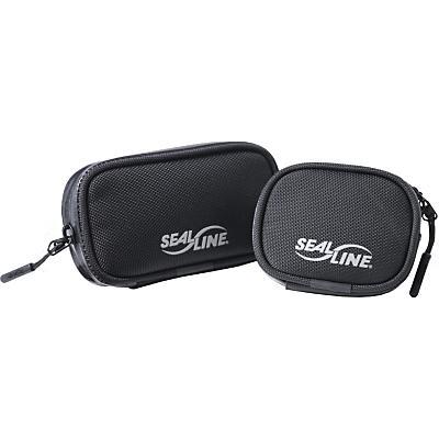 SealLine Zip Pocket Accessory