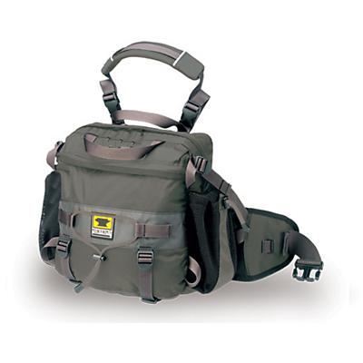 Mountainsmith Day Lumbar Pack - Recycled
