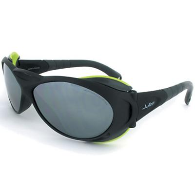 Julbo Explorer Sunglasses