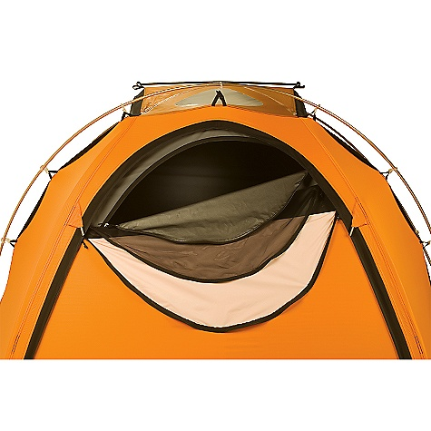 photo: NEMO Moki Cheez tent accessory