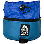 Granite Gear Grrrub Bowl